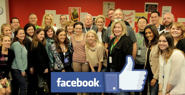 Facebook SMB Council